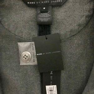 Jean jacket Marc Jacobs